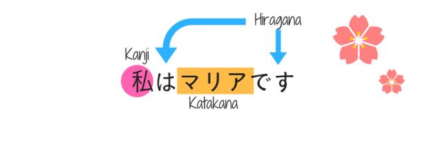 ¿Japonés-Artículo1.1